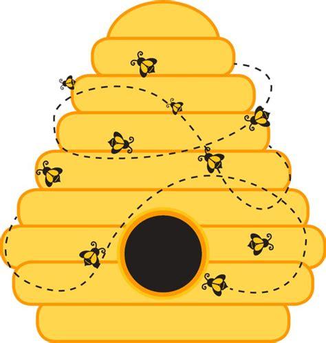 Bumble Bee Clip Art - ClipartBarn