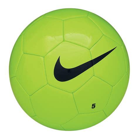 fussbänke nike team fussball fu 223 gr 252 n f330