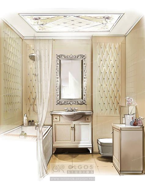 bathroom interior design pictures bathroom interior design ideas lavatory interior pictures