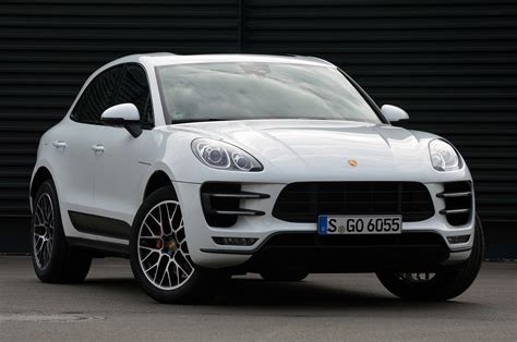porsche macan white 2015 porsche macan first drive photo gallery autoblog