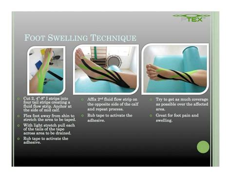 fluid in feet after c section 1000 ideas about pregnancy swelling on pinterest