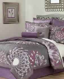 Lavender And Gray Bedroom Lavender Amp Gray Bedroom Basement Into Bedroom Ideas