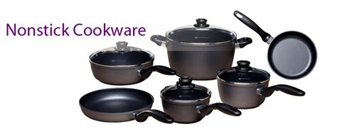 Nonstick Cookware Brands   Best Nonstick Pots & Pans   MetroKitchen