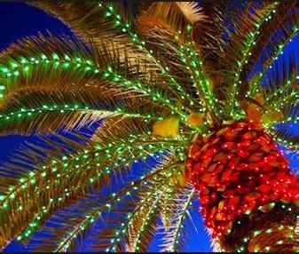 myrtle beach christmas tree farm myrtle boardwalk and skywheel lighting