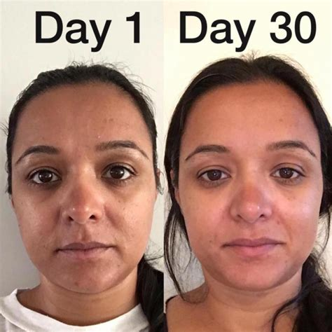 30 day water challenge before and after researched review uncovers 3 litres of