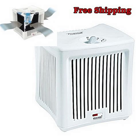 room odor eliminator air cleaner purifier deodorizer fresh smoke smell filters 40094045327 ebay