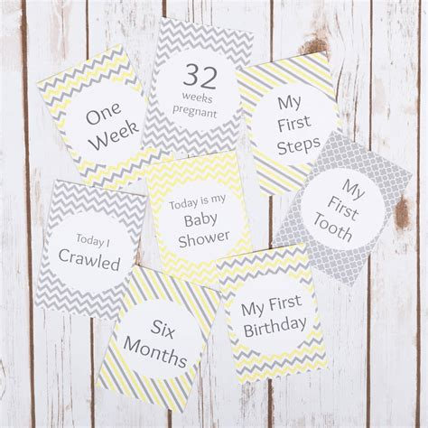 Baby Shower Gift Set by Baby Shower Gift Set By Betty Bramble Notonthehighstreet