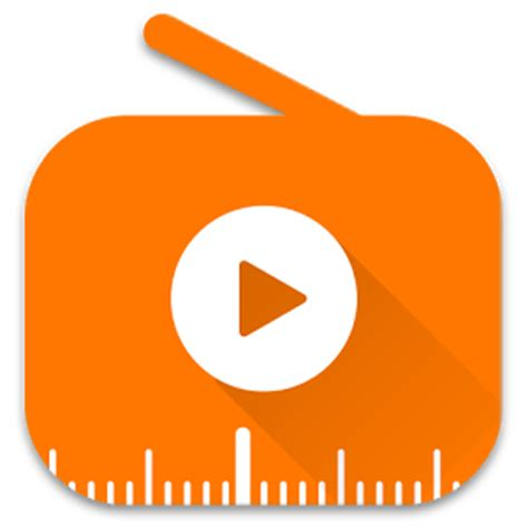 best radio apps for android [android radio] youprogrammer