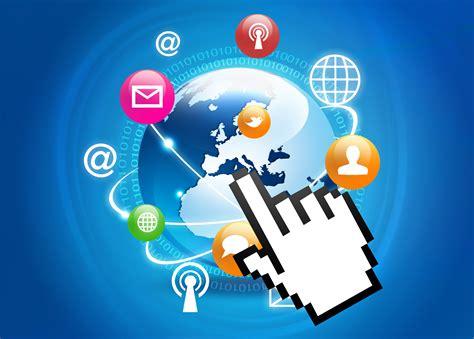 imagenes sobre web onde a web quer chegar nautilos marketing digital