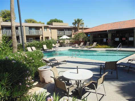 patio homes for sale in az condos townhomes patio homes for sale in scottsdale