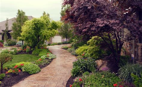 landscaping salt lake city salt lake city landscaping richter landscape inc