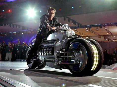 Schnellsten Motorräder Top 10 by Das Schnellste Motorrad Wie Gross Wie Schwer Wie Weit