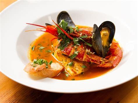 entrees at costa azul seafood los 7 platos m 225 s t 237 picos de la costa azul social de