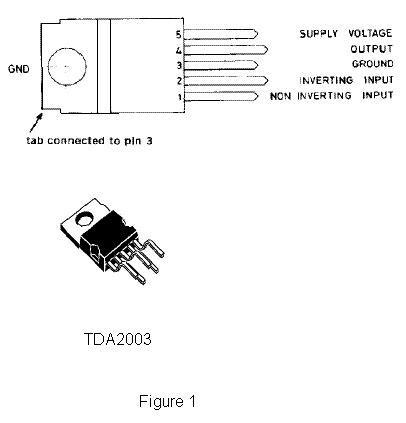 Baiki Speaker Laptop cara baiki alat eletronik tv dan komputer projet eletronik
