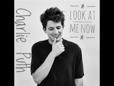 download mp3 charlie puth call me on my way charlie puth mp3 download imedia