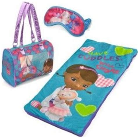 doc mcstuffins toddler bed with canopy 17 best ideas about doc mcstuffins bed on pinterest doc