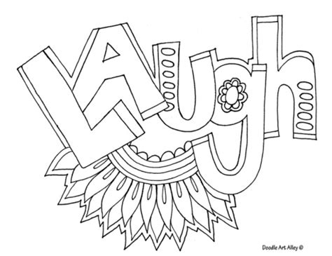 coloring book free get this printable coloring pages 64038