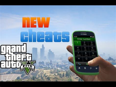 gta 5 all explosive, incendiary, tracer, hollow point