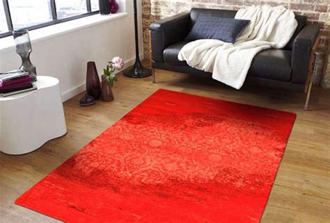 where to buy rugs in dubai where should you buy rugs in dubai here are our top 6 picks