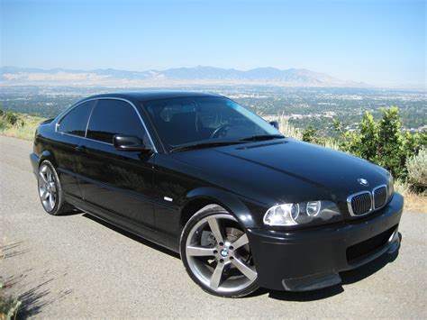 2000 bmw 3 series 323i 2000 bmw 3 series pictures cargurus