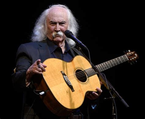 david crosby home free crosby vs diablo
