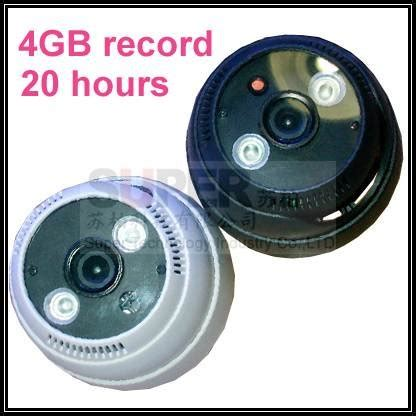 20hours best price buy wholesale sharp recorders from china