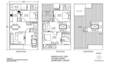 120 yard home design 120 sq yard home design 28 images rainbow sweet homes