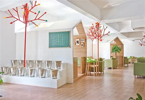 grand home design studio kale caf 233 by yamo design studio