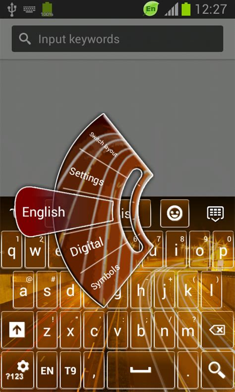 huawei keyboard themes keyboard for huawei ascend p6 android apps on google play