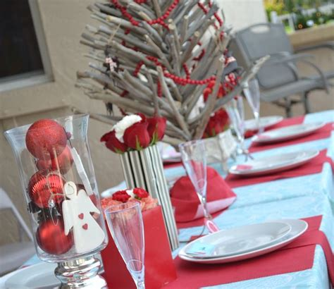 christmas in july christmas in july ideas pinterest