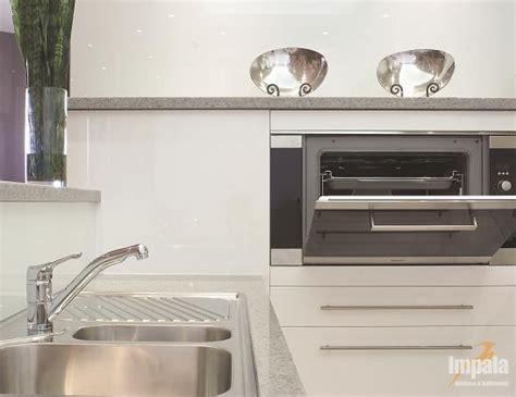 under bench kitchen sinks kitchen sinks undermount or drop in
