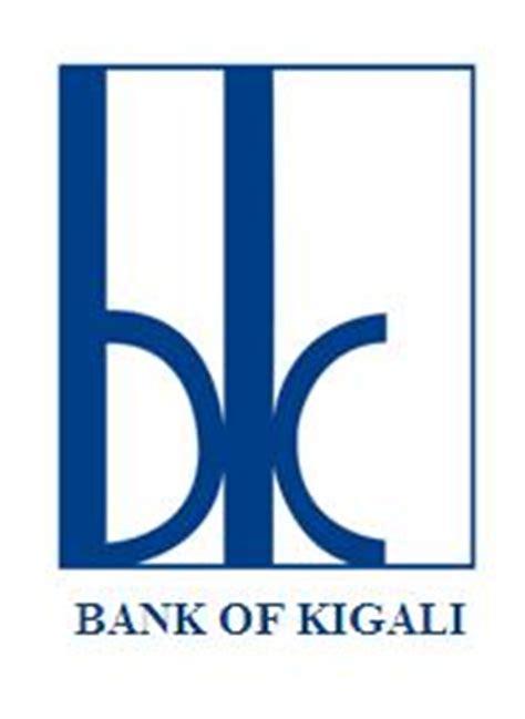 bk bank rwanda s bank of kigali in preparations to go