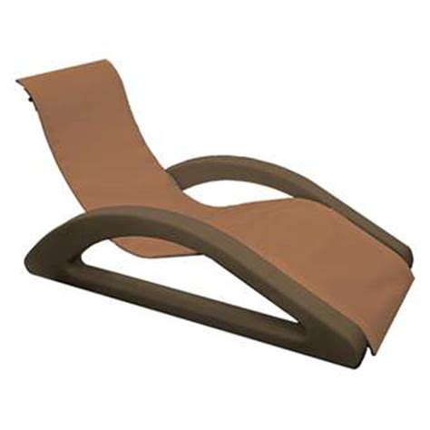 pool float chaise lounge swimways terra sol riviera lounge chair