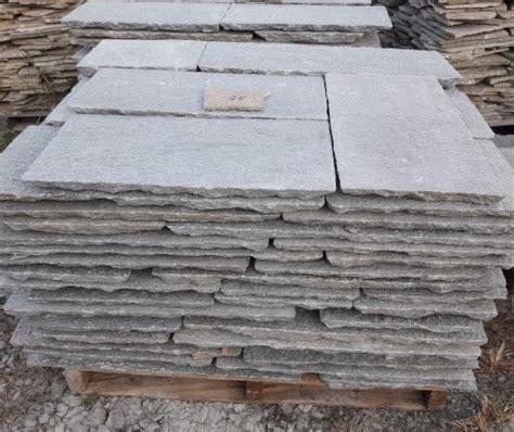 pavimenti in pietra di luserna il meglio della pietra di luserna per esterni e interni
