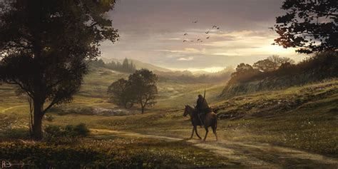 Coming Home by Coming Home By Ninjatic On Deviantart
