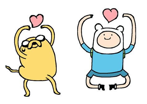 jake the and finn the human jake the and finn the human by audinaa on deviantart