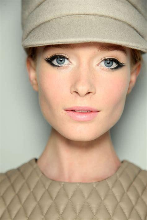 Eyeliner White 26 eyeliner styles to in 2016 eye makeup trends