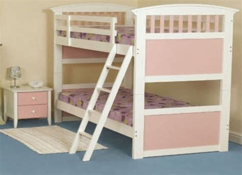 Strictly Bunk Beds 114 Best Images About Room On Pinterest