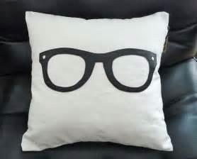 pillow contemporary decorative pillows