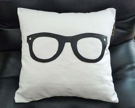 pillow decorative pillows