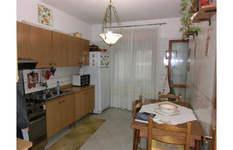 affitto messina privati privato affitta appartamento quadrivano con facciata