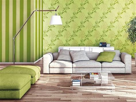 high definition living room photo 24069 definition for что нужно сделать для того чтобы салатовые обои в