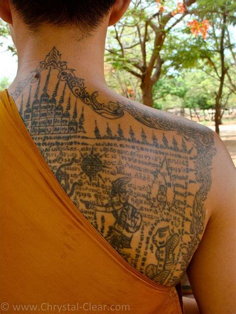 geometric tattoo thailand 1000 images about tattoo inspirational symbols on