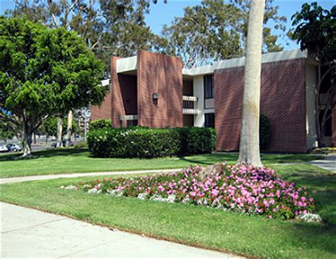 csulb housing cus residence halls