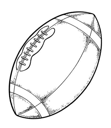 super bowl coloring page superbowl coloring sheets new calendar template site