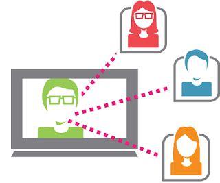 مدونة أدوات المكتبي المعاصر modern librarian tools blog