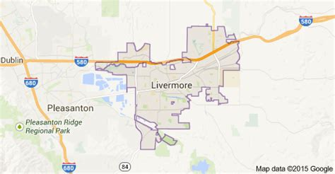 california map livermore livermore laminate floor store s g carpet and more