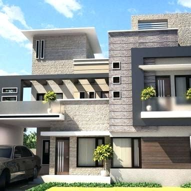 Outer Wall Design Architecture by Inspiring Outer Wall Design Of Home Contemporary Best
