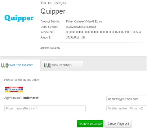 quipper video quipper video matematika smp lengkap