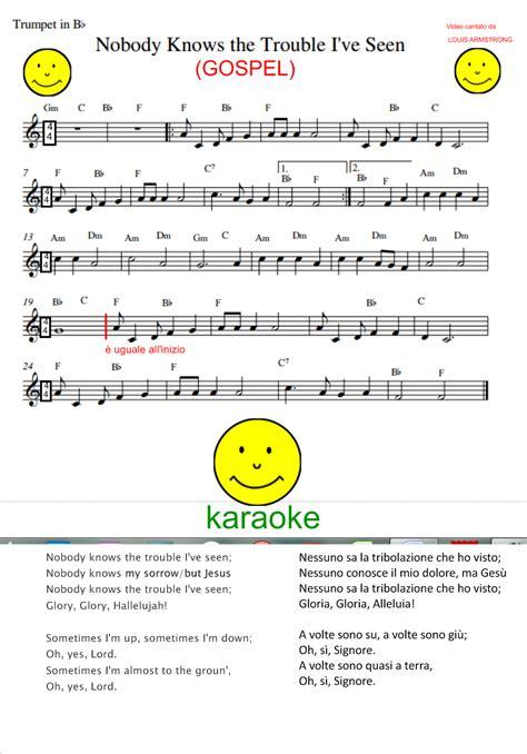 amazing grace testo italiano musica 5